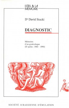 diagnosticII